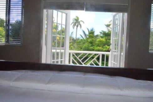 3-eastern-road-new-providence-paradise-island-bahamas-ushombi-27