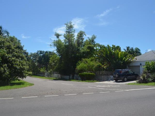 3-eastern-road-new-providence-paradise-island-bahamas-ushombi-28