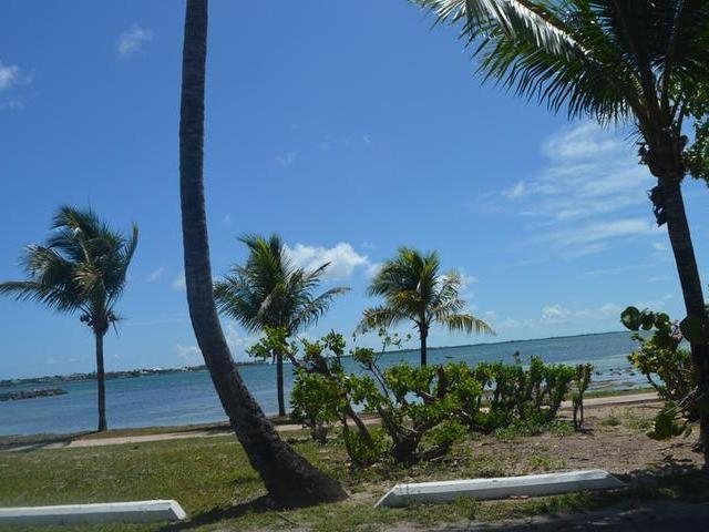 3-eastern-road-new-providence-paradise-island-bahamas-ushombi-29