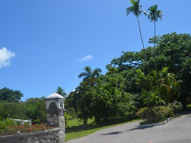 3-eastern-road-new-providence-paradise-island-bahamas-ushombi-30