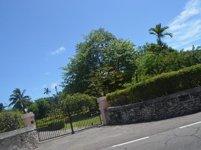 3-eastern-road-new-providence-paradise-island-bahamas-ushombi-31