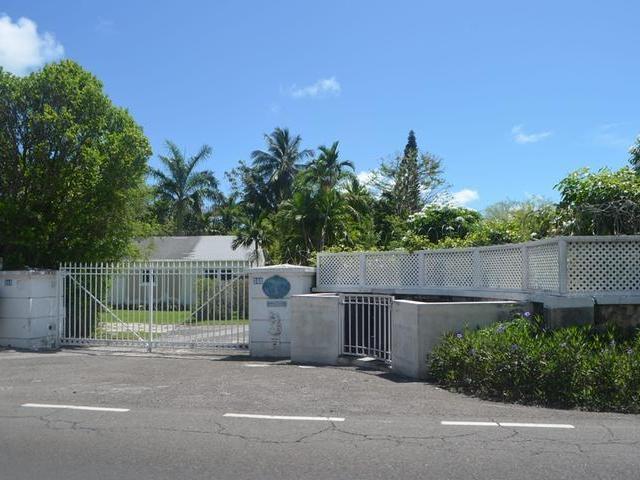3-eastern-road-new-providence-paradise-island-bahamas-ushombi-32