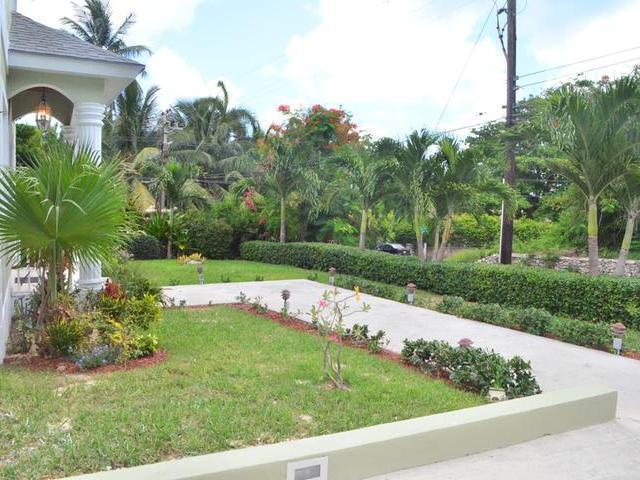 3-eastern-road-new-providence-paradise-island-bahamas-ushombi-33