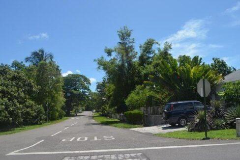 3-eastern-road-new-providence-paradise-island-bahamas-ushombi-34