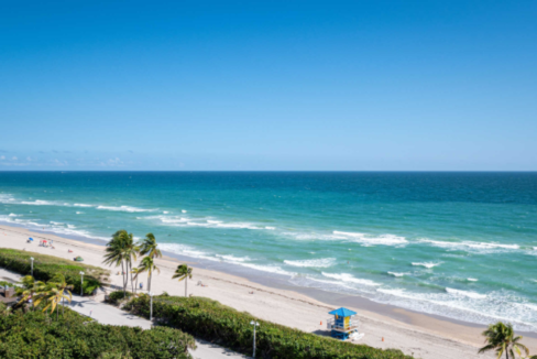 3501-n-ocean-drive-8e_hollywood_florida_ushombi-1