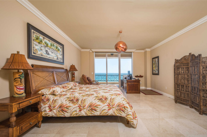3501-n-ocean-drive-8e_hollywood_florida_ushombi-10
