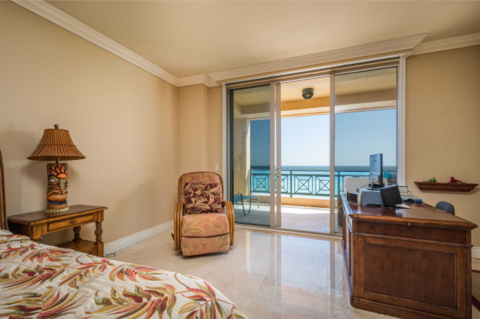 3501-n-ocean-drive-8e_hollywood_florida_ushombi-11