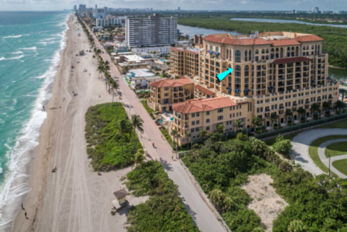 3501-n-ocean-drive-8e_hollywood_florida_ushombi-18