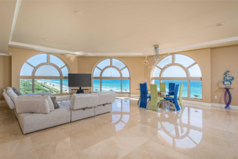 3501-n-ocean-drive-8e_hollywood_florida_ushombi-2