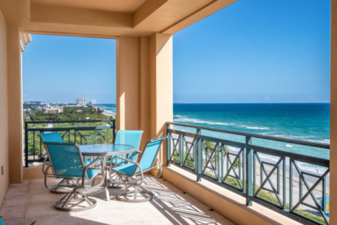 3501-n-ocean-drive-8e_hollywood_florida_ushombi-22