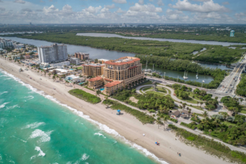 3501-n-ocean-drive-8e_hollywood_florida_ushombi-24