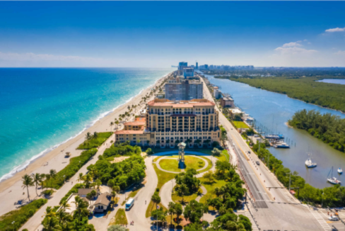 3501-n-ocean-drive-8e_hollywood_florida_ushombi-26