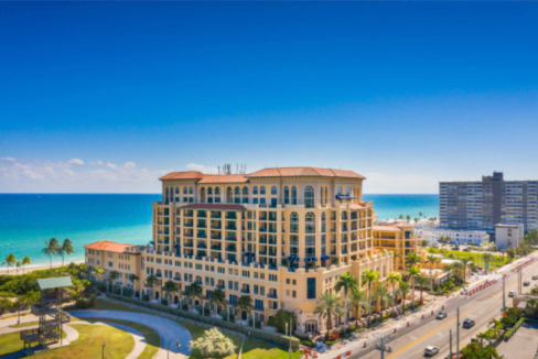 3501-n-ocean-drive-8e_hollywood_florida_ushombi-27