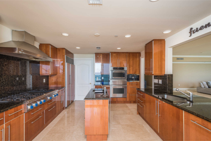 3501-n-ocean-drive-8e_hollywood_florida_ushombi-7