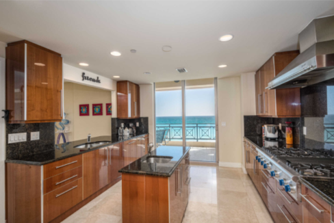 3501-n-ocean-drive-8e_hollywood_florida_ushombi-8