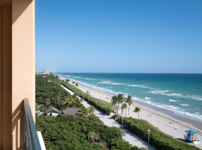 3501-n-ocean-drive-8e_hollywood_florida_ushombi-9