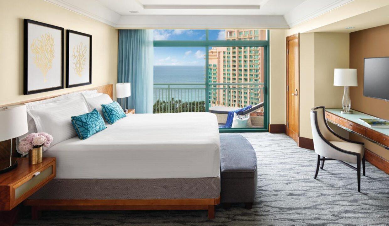 5-910-the-reef-at-atlantis-new-providence-paradise-island-bahamas-ushombi-3
