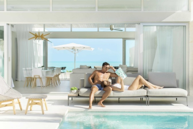 5105-turtle-tail-drive_providenciales-turks-and-caicos-ushombi-1