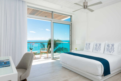5105-turtle-tail-drive_providenciales-turks-and-caicos-ushombi-10