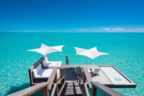 5105-turtle-tail-drive_providenciales-turks-and-caicos-ushombi-12