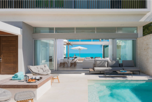5105-turtle-tail-drive_providenciales-turks-and-caicos-ushombi-13