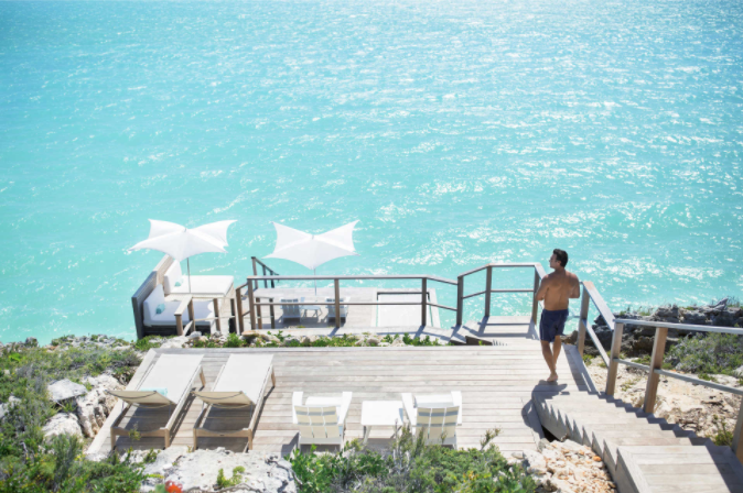 5105-turtle-tail-drive_providenciales-turks-and-caicos-ushombi-14