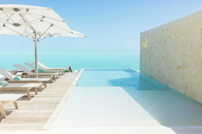 5105-turtle-tail-drive_providenciales-turks-and-caicos-ushombi-2