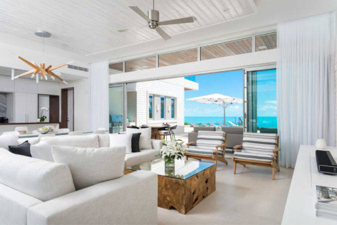 5105-turtle-tail-drive_providenciales-turks-and-caicos-ushombi-4