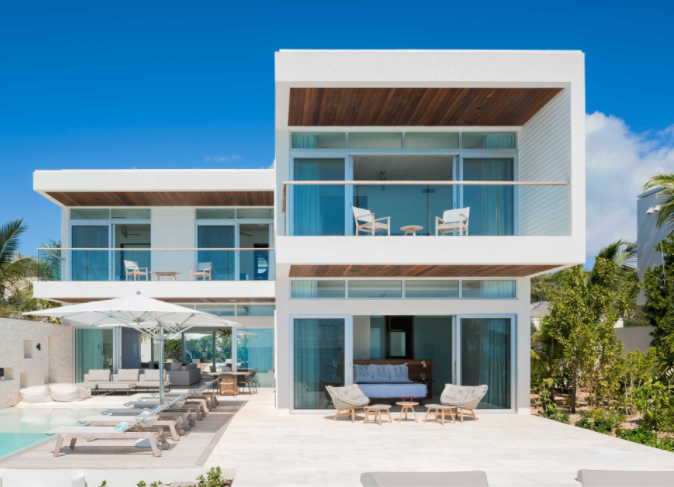 5105-turtle-tail-drive_providenciales-turks-and-caicos-ushombi-5