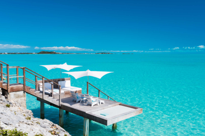 5105-turtle-tail-drive_providenciales-turks-and-caicos-ushombi-6