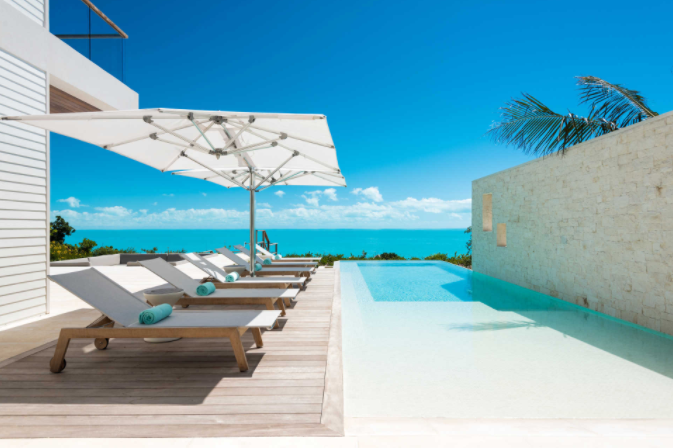 5105-turtle-tail-drive_providenciales-turks-and-caicos-ushombi-7