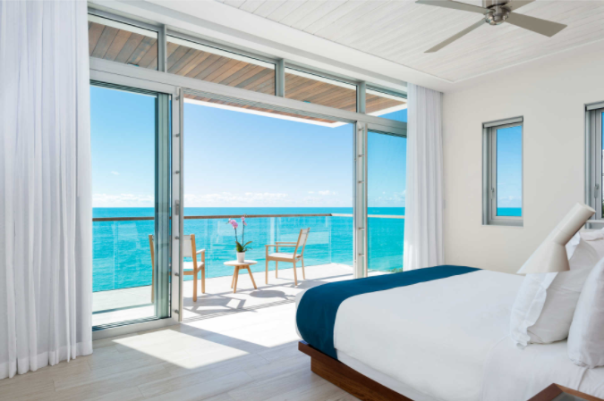 5105-turtle-tail-drive_providenciales-turks-and-caicos-ushombi-9