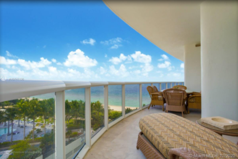9601-collins-ave-903-bal-harbour-florida-ushombi-1