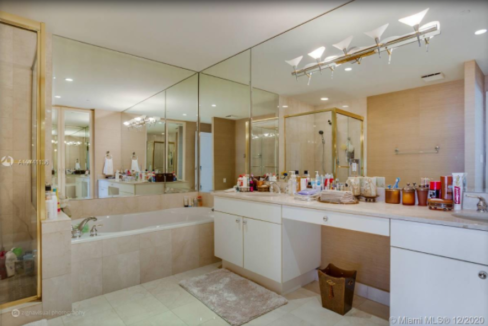 9601-collins-ave-903-bal-harbour-florida-ushombi-10