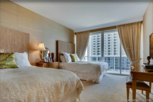 9601-collins-ave-903-bal-harbour-florida-ushombi-11