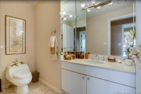 9601-collins-ave-903-bal-harbour-florida-ushombi-13
