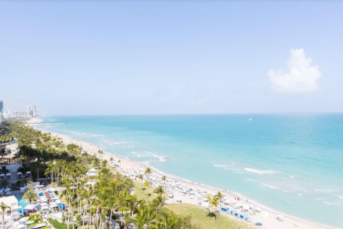 9601-collins-ave-903-bal-harbour-florida-ushombi-2