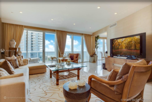 9601-collins-ave-903-bal-harbour-florida-ushombi-3