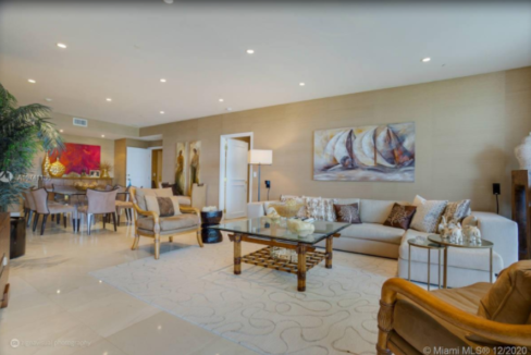 9601-collins-ave-903-bal-harbour-florida-ushombi-4
