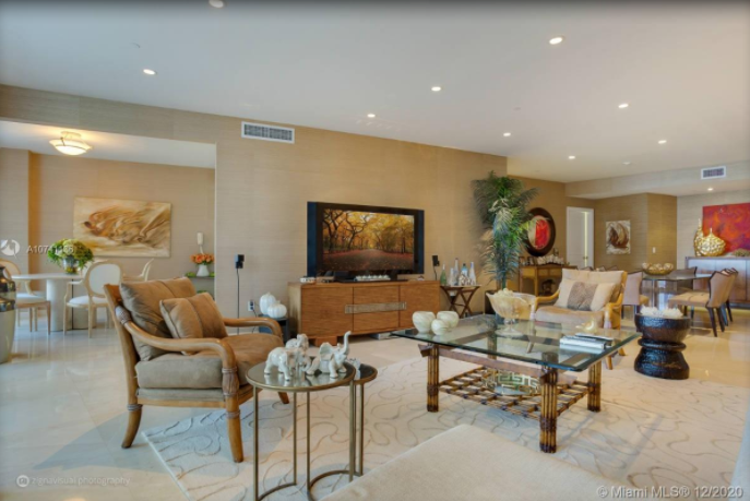 9601-collins-ave-903-bal-harbour-florida-ushombi-5