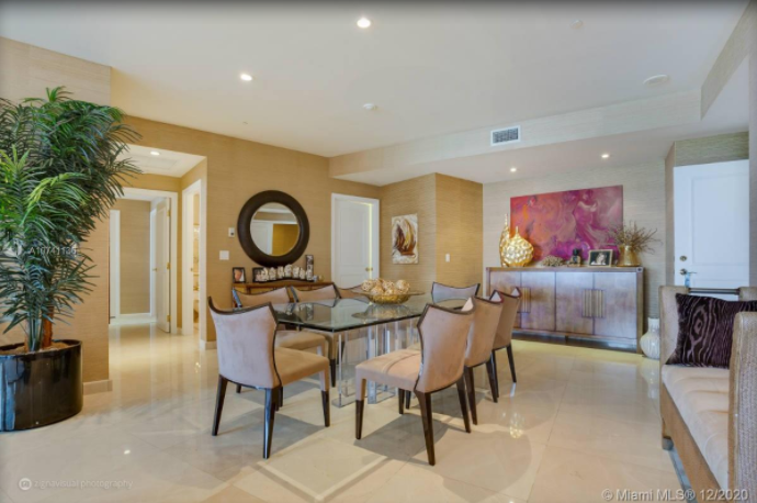9601-collins-ave-903-bal-harbour-florida-ushombi-6