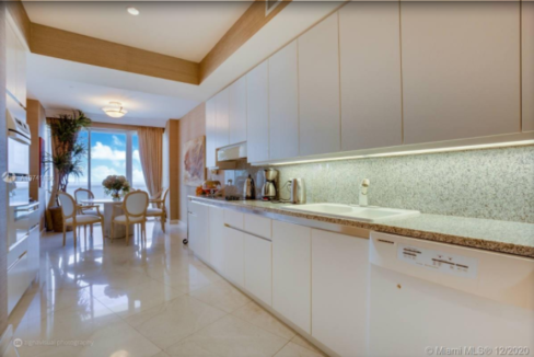 9601-collins-ave-903-bal-harbour-florida-ushombi-7