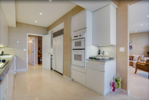 9601-collins-ave-903-bal-harbour-florida-ushombi-8