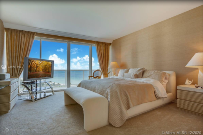 9601-collins-ave-903-bal-harbour-florida-ushombi-9