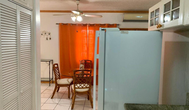 apt-11-28-davis-avenue-montego-bay-jamaica-ushombi-12