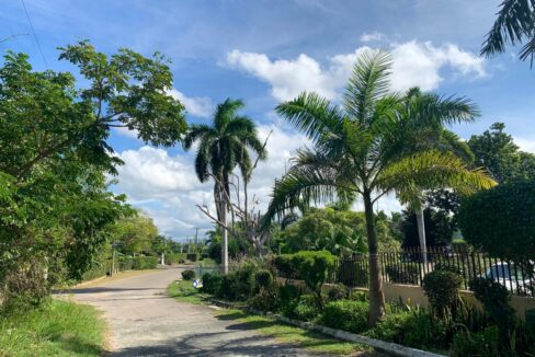 apt-11-28-davis-avenue-montego-bay-jamaica-ushombi-21