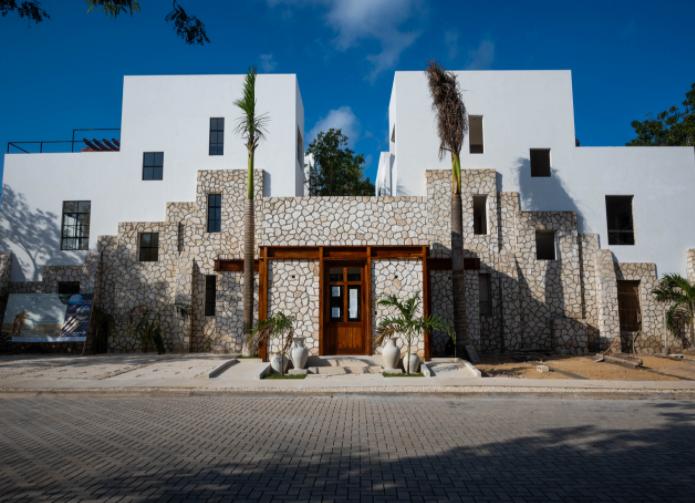 beautiful-tulum-townhome-tulum-aldea-zama-mexico-ushombi-1