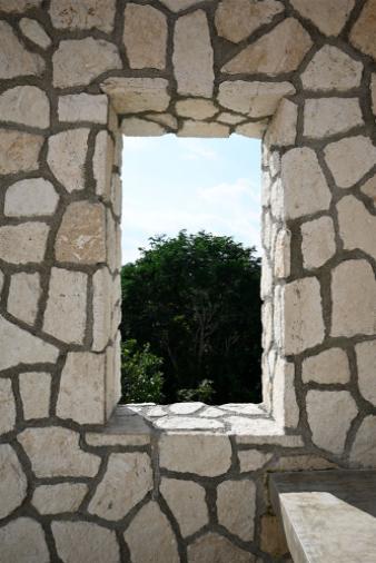 beautiful-tulum-townhome-tulum-aldea-zama-mexico-ushombi-14