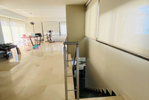 condado-2-story-penthouse-san-juan-puerto-rico-ushombi-4