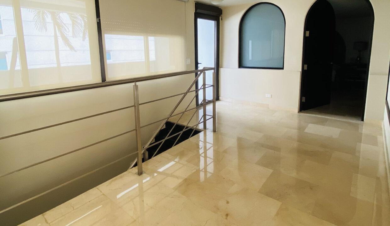 condado-2-story-penthouse-san-juan-puerto-rico-ushombi-5